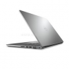 "Dell Vostro 5568 Szürke | Core i5-7200U 2,5|8GB|120GB SSD|1000GB HDD|15,6"" FULL HD