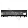 Dell VV0NF 11.1V 5700mAh 65Wh laptop akkumulátor