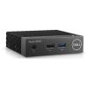 Dell Wyse 3040 thin client UCFF desktop számítógép