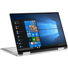 Dell XPS 13 7390 73902FI7WB2 laptop