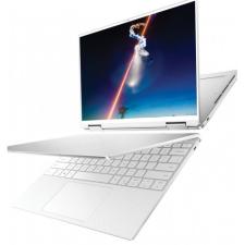 Dell XPS 13 7390 (7390FI7WA2) laptop