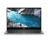 Dell XPS 13 7390 (7390FI7WC2)