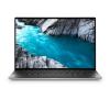 Dell XPS 13 9300 (9300FI5WA2)