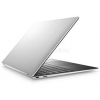 "Dell XPS 13 9300 (ezüst) | Core i5-1035G1 1.0|8GB|512GB SSD|0GB HDD|13,4"" FULL HD
