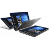 Dell XPS 13 9365 240801