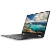 Dell XPS 13 9365 9365QI7WA2