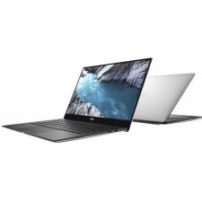 Dell XPS 13 9370 9370FI5WA2 laptop