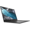 Dell XPS 15 9570 253982