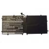 Dell XPS 18-1810 4600mAh Laptop Akkumulátor