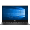 Dell XPS 9370 9370QI7WPC1