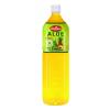 Dellos Dellos Aloe Vera üdítőital Ananász 1500 ml
