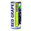 Dellos Dellos Aloe Vera üdítőital Kékszőlő 240 ml