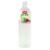 Dellos Dellos Aloe Vera üdítőital Licsi 1500 ml