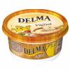 Delma margarin 500 g 39% vajízű