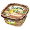 Delma Multivitamin csészés margarin 500 g