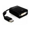 DELOCK 61847 Display port apa  DVI 24+5 anya adapter