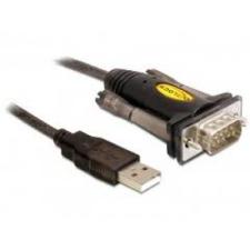 DELOCK 61856 kábel és adapter
