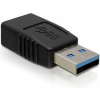 DELOCK 65174 USB 3.0 adapter