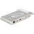 DELOCK 87298 USB Type-C 3.1-es dokkolóállomás, 4K