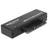 DELOCK adapter USB 3.0 - SATA 6 Gb/s