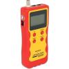 DELOCK LCD kábel tesztelo RJ45 / RJ12 / BNC / USB