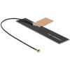 DELOCK MHF/U.FL-LP-068 antenna