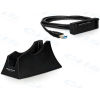 DELOCK SATA to USB 3.0 Dockingstation HDD Dokkoló