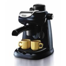 DeLonghi EC 7 kávéfőző
