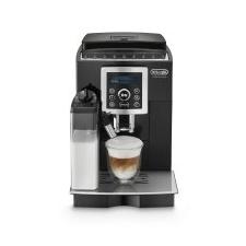 DeLonghi ECAM 23.460 kávéfőző