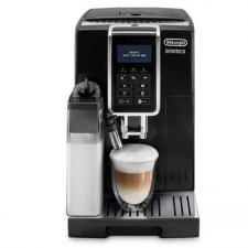 DeLonghi ECAM 350.55 kávéfőző