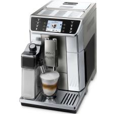 DeLonghi ECAM 650.55.MS kávéfőző