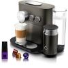DeLonghi EN355 Nespresso Expert&Milk