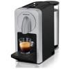 DeLonghi Nespresso EN170S Prodigio