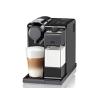 DeLonghi Nespresso Lattissima Touch EN560
