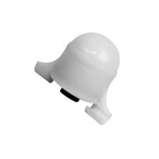 Delphin Alarm Delphin TIP ALARM kapásjelző