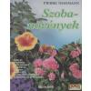 Delta 2000 Szobanövények (1993)