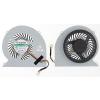 Delta Acer 3830 3830T 3830TG series processzor/CPU hűtő/ventillátor/fan