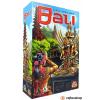 Delta Vision Bali társasjáték