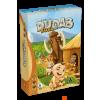 Delta Vision Dudab Buba társasjáték