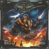 Delta Vision Lords of Hellas társasjáték