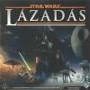 Delta Vision Star Wars: Lázadás társasjáték
