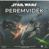 Delta Vision Star Wars: Peremvidék társasjáték