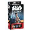 Delta Vision Star Wars Sorsok: Rey