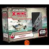 Delta Vision Star Wars X-Wing: U-szárnyú kiegészítő
