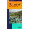 Dénes György Budapest és a Dunakanyar