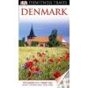 Denmark Eyewitness Travel Guide