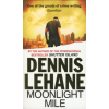 Dennis Lehane Moonlight Mile