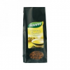 Dennree BIO HONEY BUSH SZÁLAS TEA (100g)