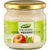 Dennree bio pástétom alma-torma 180 g