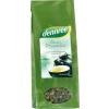 Dennree bio puskapor szálas tea, 100 g